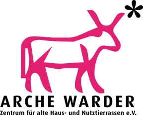 Arche Warder – Zentrum für seltene Nutztierrassen