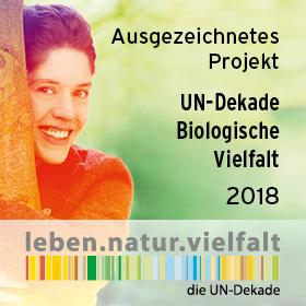 161071_032_UN-Dekade_Logo_Ausgezeichnetes_Projekt-2018_280x280px