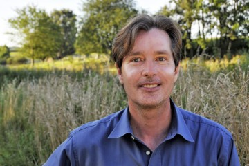 Prof. Dr. Dr. Kai Frölich