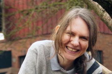 Stefanie Klingel