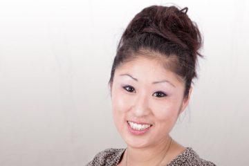 Lisa Iwon