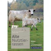 Alte Nutztierrassen / 2. Auflage