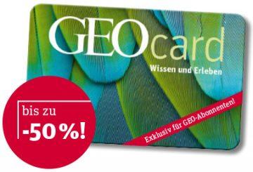 geocard-50prozent