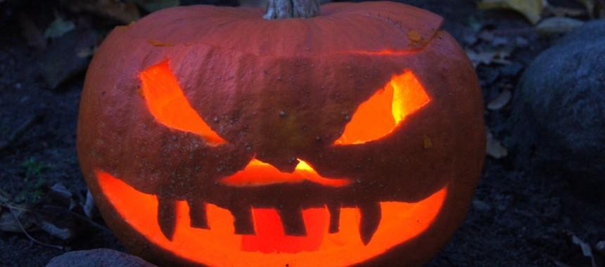 Halloween_c_ArcheWarder