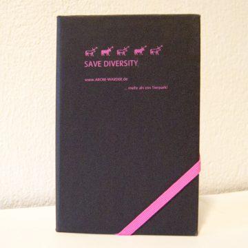 notizbuch_pink