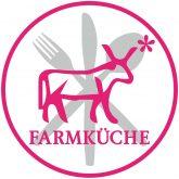 Logo-Farmküche-Neu