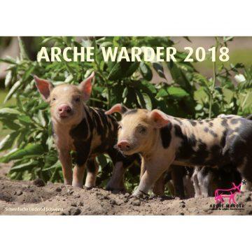 tierkalender2018