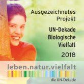 161071_032_UN-Dekade_Logo_Ausgezeichnetes_Projekt-2018_g
