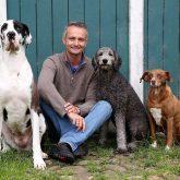 (c)MarcLindhorst_Verstehen Sie Ihren Hund
