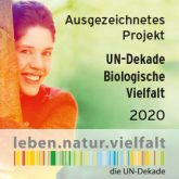 UN-Dekade_Ausgezeichnetes_Projekt-2020