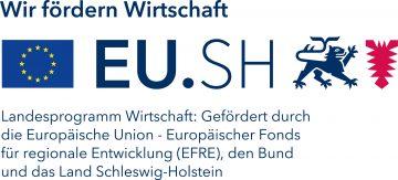 logo_LPW_deutsch_jpg hochaufloesend