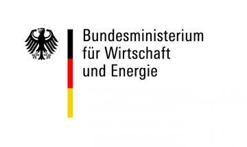 logo_bmwi_jpg